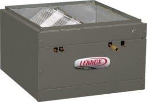 Lennox Humiditrol